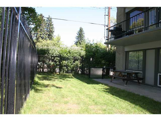 # 201 2602 14a St Sw - Bankview Lowrise Apartment for sale, 1 Bedroom (C3635390) #16