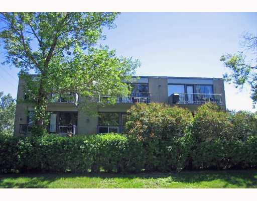# 201 2602 14a St Sw - Bankview Lowrise Apartment for sale, 1 Bedroom (C3635390) #18