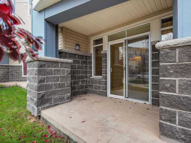 # 102 108 Country Village Ci Ne - Country Hills Village Lowrise Apartment for sale, 1 Bedroom (C3640460) #15