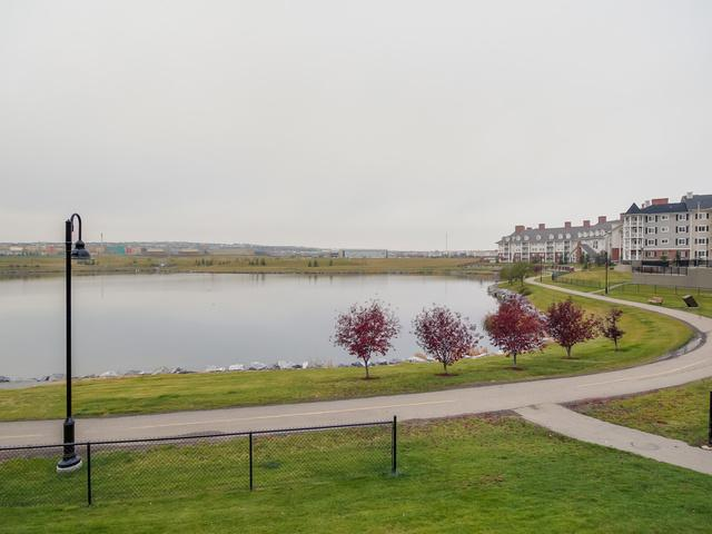 # 102 108 Country Village Ci Ne - Country Hills Village Lowrise Apartment for sale, 1 Bedroom (C3640460) #18