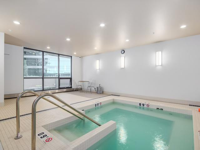 # 704 225 11 Av Se - 008 Apartment High Rise for sale, 1 Bedroom (C3640802) #14