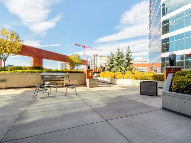 # 704 225 11 Av Se - 008 Apartment High Rise for sale, 1 Bedroom (C3640802) #16