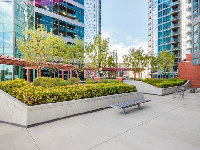 # 704 225 11 Av Se - 008 Apartment High Rise for sale, 1 Bedroom (C3640802) #17