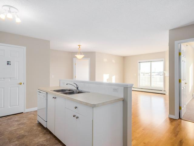 # 411 290 Shawville Wy Se - Shawnessy Lowrise Apartment for sale, 2 Bedrooms (C3640813) #3