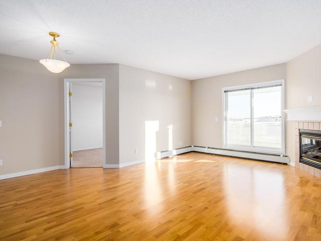 # 411 290 Shawville Wy Se - Shawnessy Lowrise Apartment for sale, 2 Bedrooms (C3640813) #4