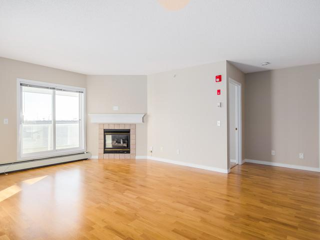 # 411 290 Shawville Wy Se - Shawnessy Lowrise Apartment for sale, 2 Bedrooms (C3640813) #5