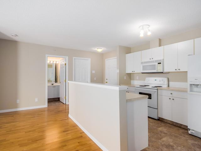 # 411 290 Shawville Wy Se - Shawnessy Lowrise Apartment for sale, 2 Bedrooms (C3640813) #7
