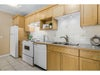 #201 126 24 AV SW - Mission Lowrise Apartment for sale, 2 Bedrooms (C4002045) #13