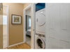 #201 126 24 AV SW - Mission Lowrise Apartment for sale, 2 Bedrooms (C4002045) #19