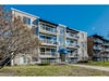 #201 126 24 AV SW - Mission Lowrise Apartment for sale, 2 Bedrooms (C4002045) #1