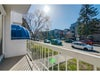 #201 126 24 AV SW - Mission Lowrise Apartment for sale, 2 Bedrooms (C4002045) #20