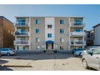 #201 126 24 AV SW - Mission Lowrise Apartment for sale, 2 Bedrooms (C4002045) #22