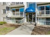 #201 126 24 AV SW - Mission Lowrise Apartment for sale, 2 Bedrooms (C4002045) #2