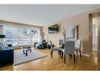 #201 126 24 AV SW - Mission Lowrise Apartment for sale, 2 Bedrooms (C4002045) #4