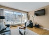 #201 126 24 AV SW - Mission Lowrise Apartment for sale, 2 Bedrooms (C4002045) #8