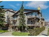 #B 1802 11 AV SW - Sunalta Lowrise Apartment for sale, 2 Bedrooms (C4005493) #1