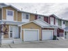 #103 800 YANKEE VALLEY BV SE - Big Springs Row House for sale, 2 Bedrooms (C4027165) #1