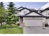255 PANATELLA CI NW - Panorama Hills Detached for sale, 6 Bedrooms (C4065295) #1