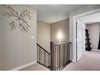 1405 EVANSTON SQ NW - Evanston Row House for sale, 3 Bedrooms (C4080352) #16