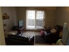 #116 10 DOVER PT SE - Dover Lowrise Apartment for sale, 2 Bedrooms (C4104454) #10