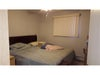 #116 10 DOVER PT SE - Dover Lowrise Apartment for sale, 2 Bedrooms (C4104454) #12