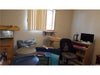 #116 10 DOVER PT SE - Dover Lowrise Apartment for sale, 2 Bedrooms (C4104454) #13