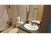 #116 10 DOVER PT SE - Dover Lowrise Apartment for sale, 2 Bedrooms (C4104454) #15