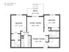 #116 10 DOVER PT SE - Dover Lowrise Apartment for sale, 2 Bedrooms (C4104454) #1