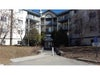#116 10 DOVER PT SE - Dover Lowrise Apartment for sale, 2 Bedrooms (C4104454) #2