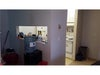 #116 10 DOVER PT SE - Dover Lowrise Apartment for sale, 2 Bedrooms (C4104454) #7