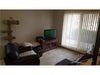 #116 10 DOVER PT SE - Dover Lowrise Apartment for sale, 2 Bedrooms (C4104454) #8