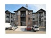# 3215 16969 24 St Sw - Bridlewood Lowrise Apartment for sale, 1 Bedroom (C3420198) #1