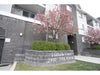# 302 2440 34 Av Sw - South Calgary Lowrise Apartment for sale, 2 Bedrooms (C3429597) #2