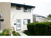 # 8 6440 4 St Nw - Thorncliffe Row House for sale, 2 Bedrooms (C3523101) #1