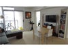 # 1802 1110 11 St Sw - Beltline Apartment High Rise for sale, 2 Bedrooms (C3544320) #4
