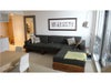# 1802 1110 11 St Sw - Beltline Apartment High Rise for sale, 2 Bedrooms (C3544320) #6