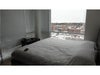 # 1802 1110 11 St Sw - Beltline Apartment High Rise for sale, 2 Bedrooms (C3544320) #7
