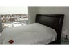 # 1802 1110 11 St Sw - Beltline Apartment High Rise for sale, 2 Bedrooms (C3544320) #8