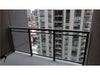 # 1802 1110 11 St Sw - Beltline Apartment High Rise for sale, 2 Bedrooms (C3544320) #14