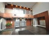 # 1802 1110 11 St Sw - Beltline Apartment High Rise for sale, 2 Bedrooms (C3544320) #17