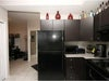 # 712 1053 10 St Sw - Beltline Apartment High Rise for sale, 1 Bedroom (C3546461) #12