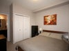# 712 1053 10 St Sw - Beltline Apartment High Rise for sale, 1 Bedroom (C3546461) #14