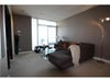 # 1909 1110 11 St Sw - Beltline Apartment High Rise for sale, 1 Bedroom (C3560227) #6