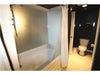 # 1909 1110 11 St Sw - Beltline Apartment High Rise for sale, 1 Bedroom (C3560227) #10