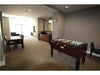 # 1909 1110 11 St Sw - Beltline Apartment High Rise for sale, 1 Bedroom (C3560227) #16