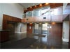# 1909 1110 11 St Sw - Beltline Apartment High Rise for sale, 1 Bedroom (C3560227) #17