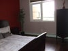 # 405 5720 2 St Sw - Manchester Lowrise Apartment for sale, 2 Bedrooms (C3563052) #9