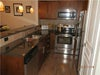 # 204 22 Panatella Rd Nw - Panorama Hills Lowrise Apartment for sale, 2 Bedrooms (C3592824) #6
