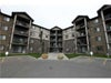 # 1426 60 Panatella St Nw - Panorama Hills Lowrise Apartment for sale, 2 Bedrooms (C3600552) #1