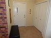 # 1426 60 Panatella St Nw - Panorama Hills Lowrise Apartment for sale, 2 Bedrooms (C3600552) #7